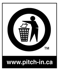 Pitch In Kingston