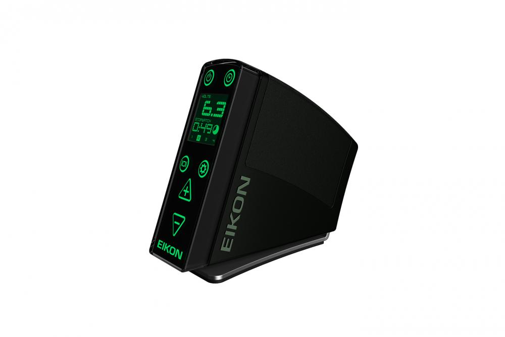 Eikon EMS420 Power Supply | Eikon